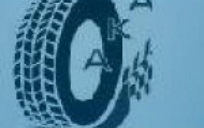 Sestdien 3.septembrī Aknīstē autokross