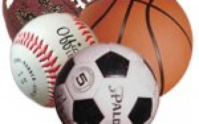 3. martā iestāžu un organizāciju sporta sacensības (papildināts)