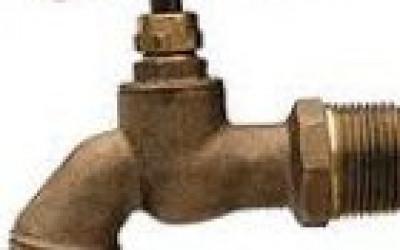 Paziņojums ūdens patērētājiem Aknīstes pilsētā
