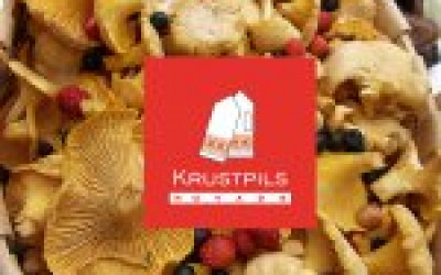 Krustpils novada pašvaldība ielūdz esošos un topošos mājražotājus uz semināru