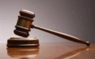 Aknīstes novada pašvaldība pārdod otrās kārtas atklātā mutiskā izsolē ar augšupejošu soli nekustamo īpašumu