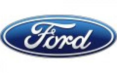 Paziņojums par kustamās mantas (automašīnas FORD TRANSIT) izsoli