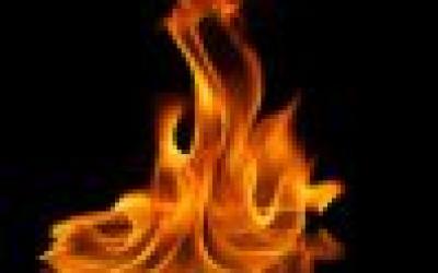 Valsts ugunsdzēsības un glābšanas dienesta informācija