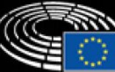 """Aknīstes vidusskola aktīvi iesaistās  programmā """"Eiropas Parlamenta Vēstnieku skolas"""""""