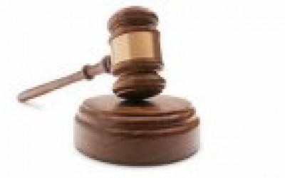 Aknīstes novada pašvaldība pārdod pirmās kārtas atklātā mutiskā izsolē ar augšupejošu soli nekustamo īpašumu (dzīvokli)
