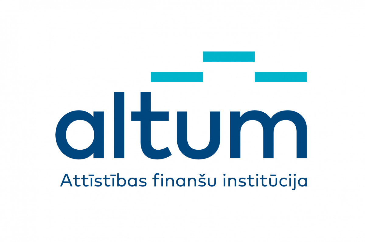 "Finanšu institūcija ""Altum"""