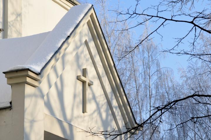 """Skaidrojums par Ministru kabineta 2020. gada 12. marta rīkojuma Nr. 103 """"Par ārkārtējās situācijas izsludināšanu"""" minēto ierobežojumu attiecināmību uz reliģisko organizāciju darbību"""