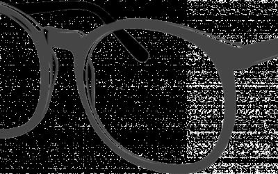 Ir iespēja pārbaudīt redzi Aknīstē un Gārsenē  bez maksas pasūtot brilles