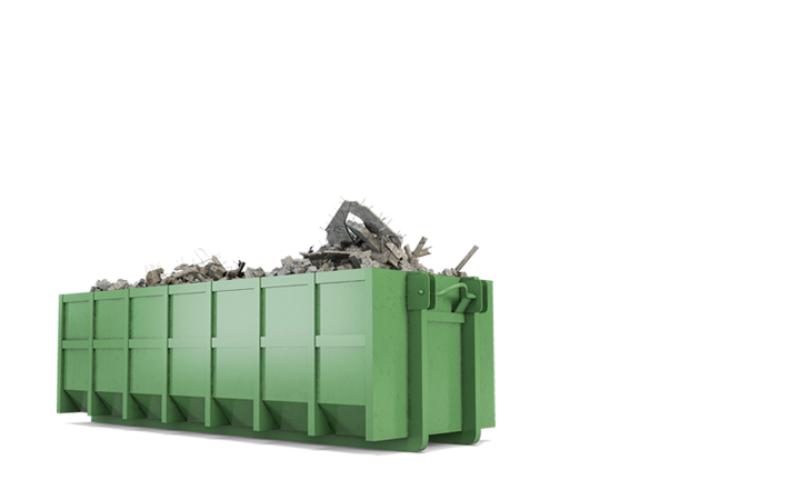 Aknīstes novadā savāks lielgabarīta atkritumus