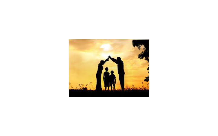 Jēkabpilī uzsāk audžuģimeņu un adoptētāju apmācības