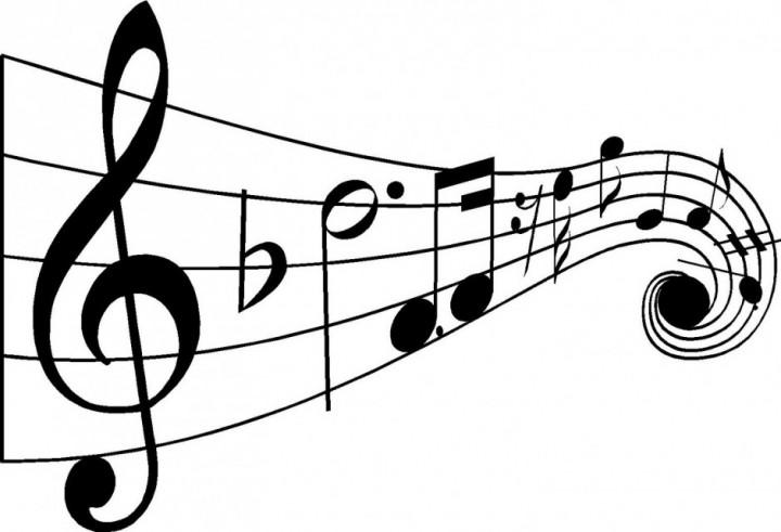Audzēkņu uzņemšana mūzikas skolā