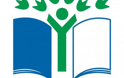 """Aknīstes vidusskolai balva konkursā """"Rīcības Dienas 2020""""-klimata pārmaiņu kategorijā"""