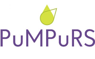 Atbalsts priekšlaicīgas mācību pārtraukšanas samazināšanai jeb projekta  PuMPuRS īstenošana Aknīstes novadā