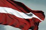 Nolikums Par apbalvošanu ar Aknīstes novada pašvaldības Atzinības rakstu  Latvijas Republikas proklamēšanas dienā 18.novembrī